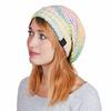 CP-01052-VF10-P-bonnet-loose-hiver-jaune - Copie
