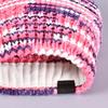 CP-01053-D10-2-bonnet-femme-bande-polaire - Copie