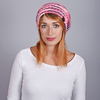 CP-01053-VF10-2-bonnet-femme-long-rose - Copie