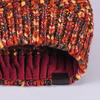 CP-01054-D10-2-bonnet-femme-doublure-marron - Copie