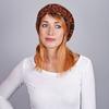 CP-01054-VF10-2-bonnet-long-marron - Copie