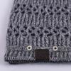 CP-01055-D10-1-bonnet-femme-dentelle-gris-ardoise - Copie