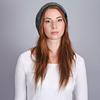 CP-01055-VF10-2-bonnet-hiver-gris-anthracite - Copie