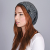 CP-01055-VF10-1-bonnet-femme-fantaisie-gris-anthracite - Copie