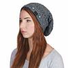 CP-01055-VF10-P-bonnet-femme-gris - Copie