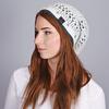 CP-01056-VF10-1-bonnet-femme-dentelle-blanc - Copie