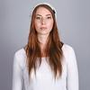 CP-01056-VF10-2-bonnet-femme-hiver-blanc - Copie