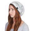CP-01056-VF10-P-bonnet-dentelle-blanc-doublure-grise - Copie