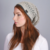 CP-01057-VF10-1-bonnet-femme-beige-taupe - Copie