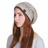 CP-01057-VF10-P-bonnet-femme-tendance-beige - Copie