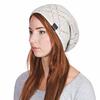 CP-01058-VF10-P-bonnet-femme-fantaisie-beige - Copie