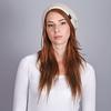 CP-01058-VF10-2-bonnet-hiver-beige - Copie