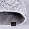 CP-01059-D10-2-bonnet-femme-laine-mohair-gris - Copie