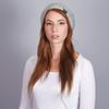 CP-01059-VF10-2-bonnet-femme-hiver-gris-uni - Copie