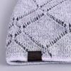CP-01060-D10-1-bonnet-femme-bleu-acier - Copie