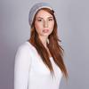 CP-01060-VF10-2-bonnet-femme-laine-mohair-gris - Copie