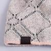 CP-01061-D10-1-bonnet-hiver-vieux-rose - Copie
