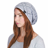 CP-01060-VF10-P-bonnet-gris-bleu - Copie