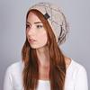 CP-01061-VF10-1-bonnet-femme-vieux-rose - Copie