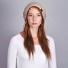 CP-01061-VF10-2-bonnet-femme-tendance-vieux-rose - Copie