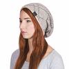 CP-01061-VF10-P-bonnet-femme-laine-vieux-rose - Copie