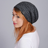 CP-01062-VF10-1-bonnet-long-gris-fonce-brillants - Copie