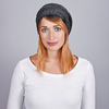 CP-01062-VF10-2-bonnet-femme-gris-brillants - Copie