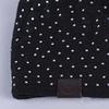 CP-01063-D10-1-bonnet-noir-inserts-brillants - Copie