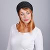 CP-01063-VF10-2-bonnet-hiver-noir - Copie