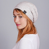 CP-01064-VF10-1-bonnet-femme-inserts-brillants-blanc - Copie