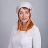 CP-01064-VF10-2-bonnet-blanc-fantaisie - Copie