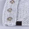 CP-01065-D10-1-bonnet-femme-gris-boutons - Copie
