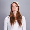 CP-01065-VF10-2-bonnet-femme-laine-gris - Copie