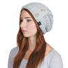 CP-01065-VF10-P-bonnet-femme-hiver-gris - Copie