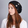 CP-01066-VF10-1-bonnet-long-noir-boutons - Copie