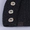 CP-01066-D10-1-bonnet-laine-noir - Copie