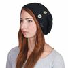 CP-01066-VF10-P-bonnet-femme-laine-noir - Copie