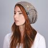 CP-01067-VF10-1-bonnet-femme-long-taupe - Copie