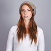 CP-01067-VF10-2-bonnet-long-taupe - Copie
