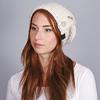 CP-01068-VF10-1-bonnet-femme-fantaisie-blanc - Copie