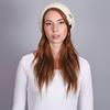 CP-01068-VF10-2-bonnet-femme-laine-blanc-ecru - Copie