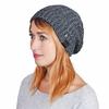 CP-01069-VF10-P-bonnet-femme-long-gris - Copie