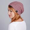 CP-01070-VF10-1-bonnet-femme-vieux-rose - Copie