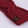 CP-01073-D10-2-bandeau-femme-rouge-bordeaux - Copie