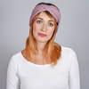 CP-01074-VF10-2-bandeau-femme-hiver-rose - Copie