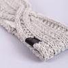 CP-01075-D10-2-bandeau-femme-doublure-polaire-gris - Copie