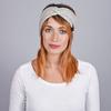 CP-01075-VF10-2-bandeau-femme-hiver-gris-clair - Copie