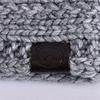 CP-01076-D10-1-tour-de-tete-hiver-gris-ardoise - Copie