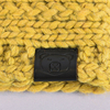 CP-01077-D10-1-bandeau-tour-de-tete-moutarde