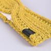 CP-01077-D10-2-bandeau-femme-moutarde-doublure-polaire